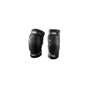 RaceFace Ambush Knee Guard 2010 M koko