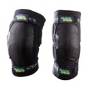 RaceFace Ambush Knee Guard 2010 L koko