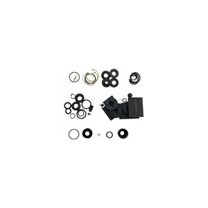 Rock Shox Boxxer Service Kit 03-08