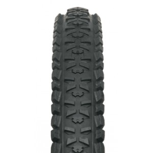 Piranha TUBELESS READY 26 x 2.00